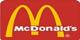 麦当劳优惠券,麦当劳手机优惠券,麦当劳电子优惠券