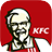 KFC优惠券